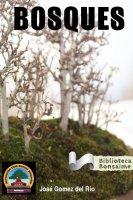 Bosque, Grupos y Paisajes