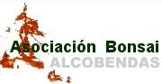Asociacion Bonsai Alcobendas