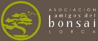 Asociacion Amigos Bonsai Lorca